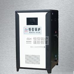 常州常压热水锅炉厂家 河南省恒信锅炉制造供应