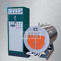 菏泽真空热水锅炉多少钱 河南省恒信锅炉制造供应