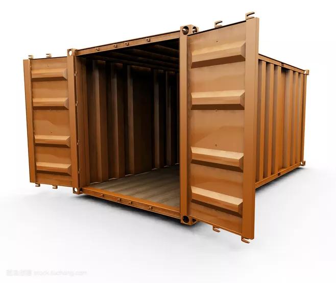 緬甸住人集裝箱生產廠商13888494981 來電咨詢「云南昆明紅人活動房廠家供應」