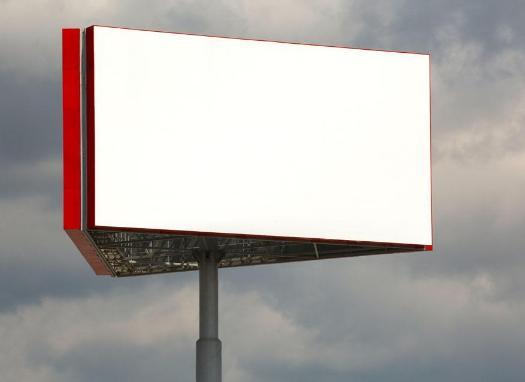 无锡社区广告,广告