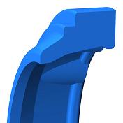 山东液压密封件使用寿命,液压密封件