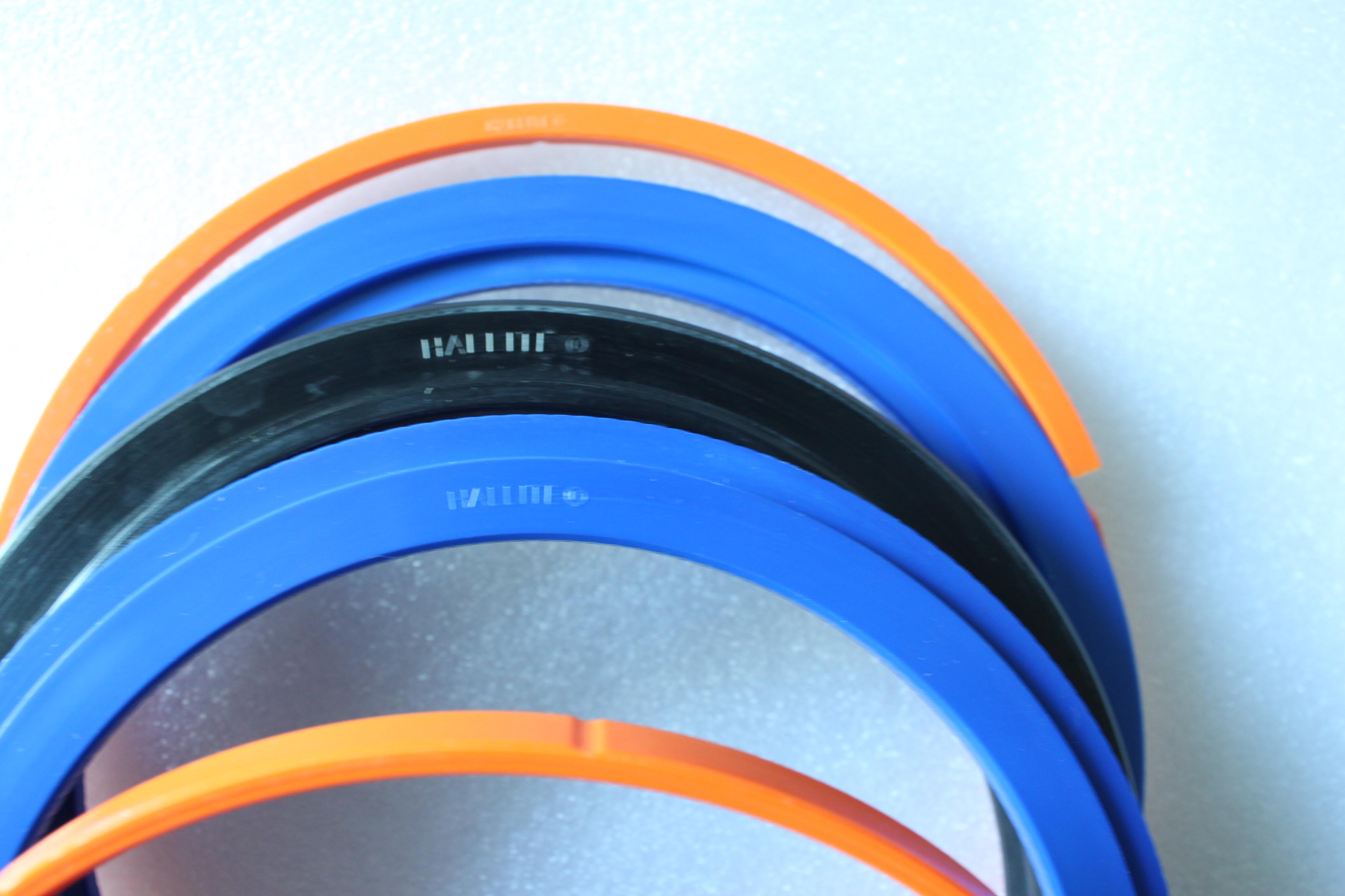 北京橡胶液压密封件品牌,液压密封件
