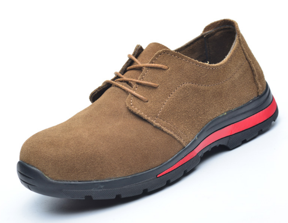 广州夏季防臭耐磨电工鞋 牛筋性价比出众,电工鞋 牛筋
