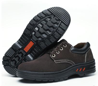 广州钢底鞋哪家强,钢底鞋