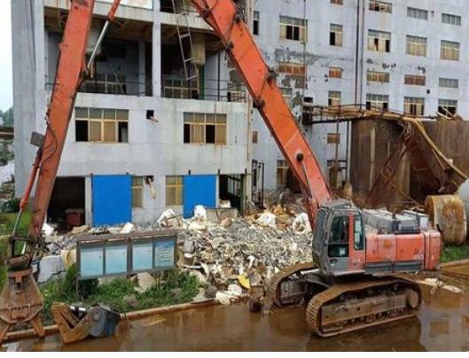 江蘇KTV拆除上門服務 蘇州輝強再生資源回收供應