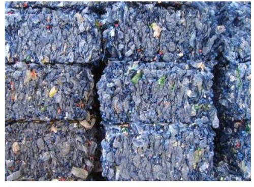 上海废旧物资回收利用方案 苏州辉强再生资源回收供应
