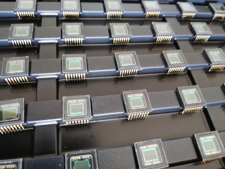 广州收购固态硬盘「华瑞祥再生资源回收供应」