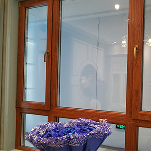 佳木斯高级门窗值得信赖,门窗