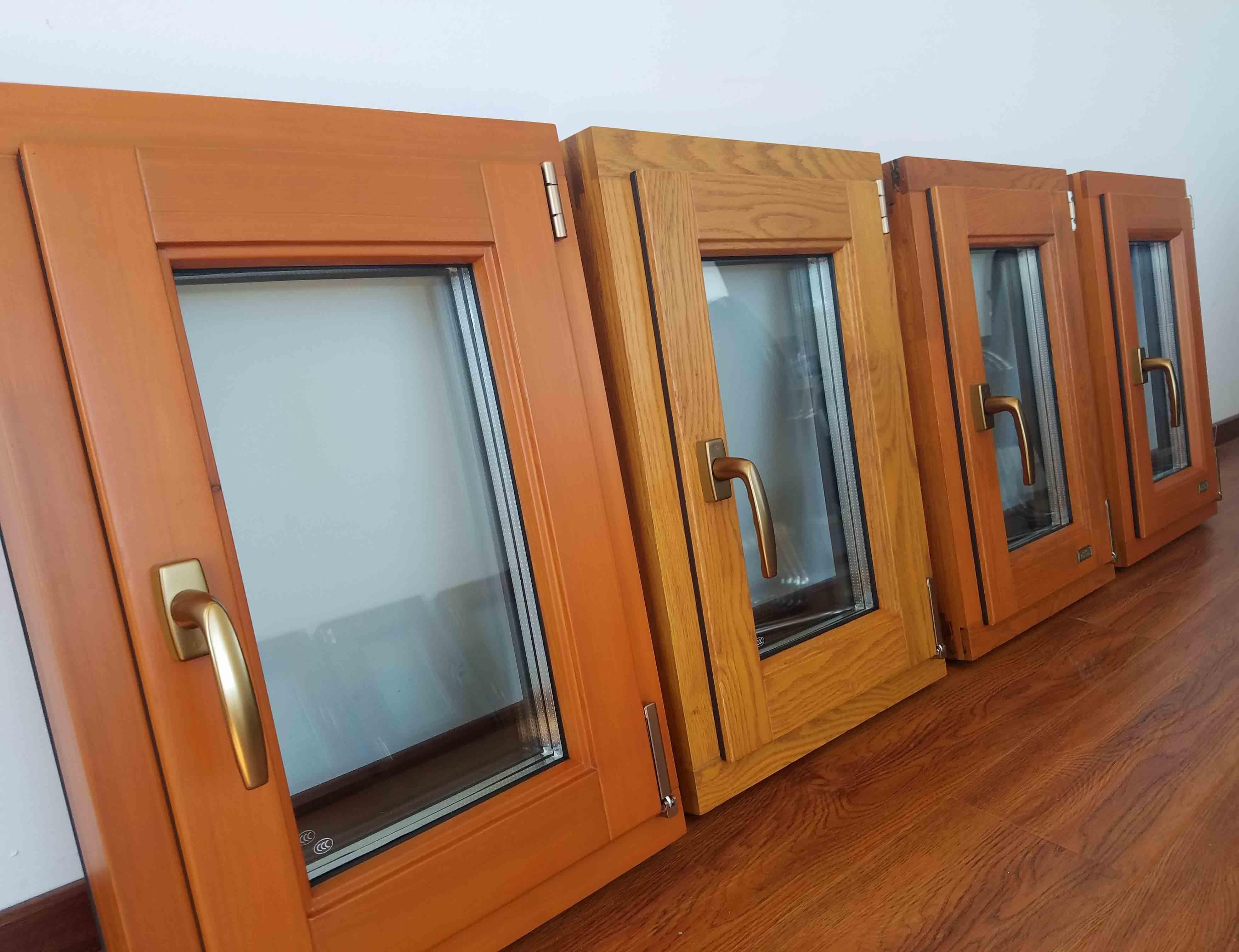 松原本地门窗均价,门窗