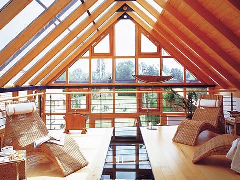 七台河直销铝包木窗,铝包木窗