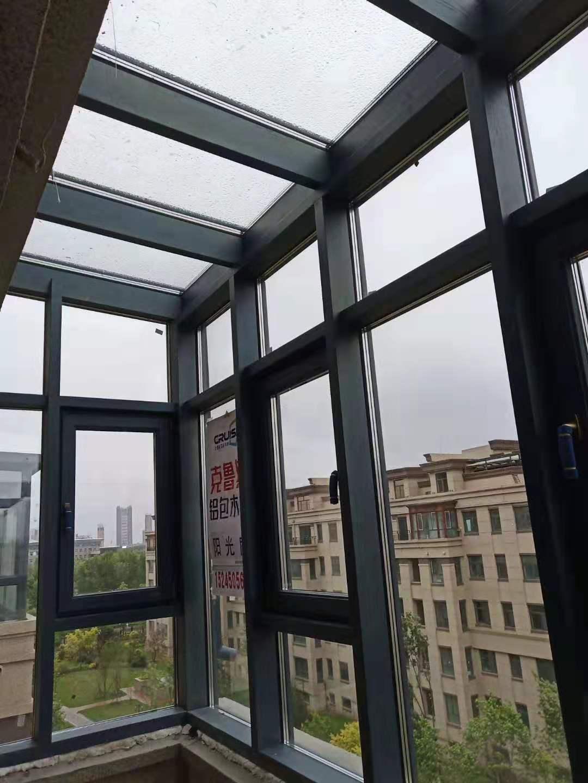 黑河铝包木窗厂家直供,铝包木窗