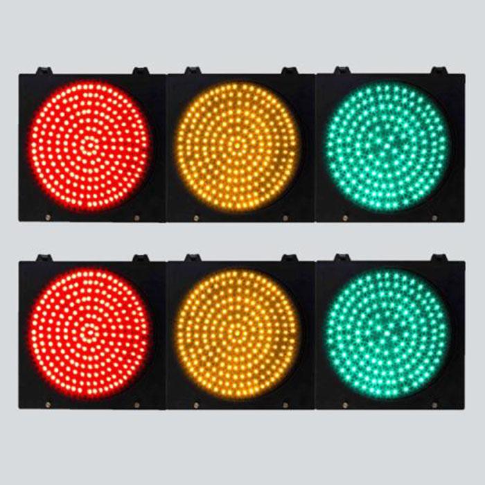 广东安全设施信号灯批发 诚信经营「 四川华圣四维交通设施供应」
