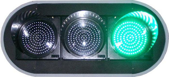 南充电子警察信号灯调试 服务至上「 四川华圣四维交通设施供应」