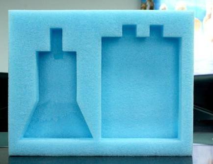 昌吉包裝材料生產 恒盛正中包裝供應