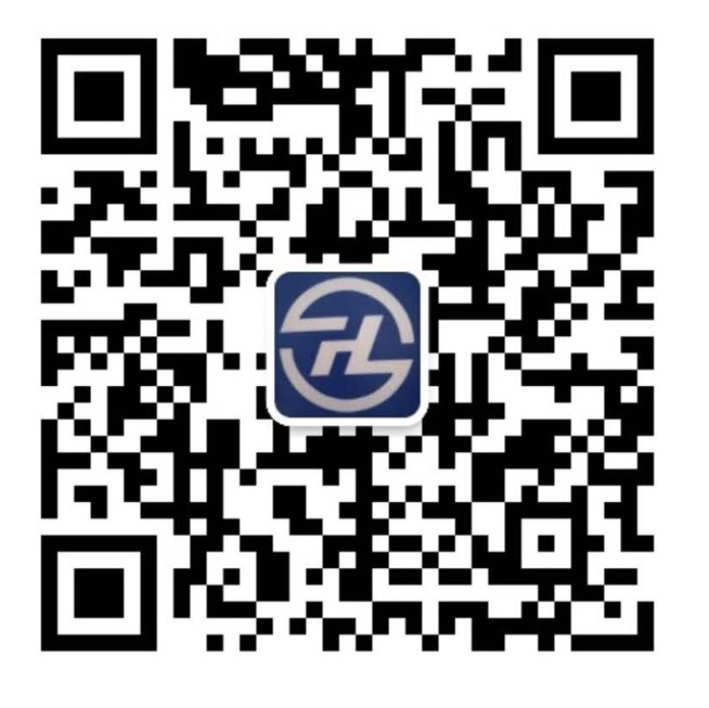 深圳市华海检测技术有限公司