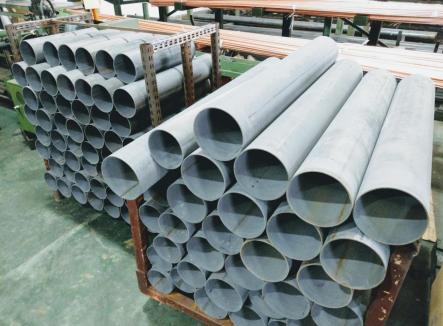 重庆高端列管式油冷却器 上海环华机械供应