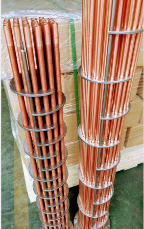 吉林油冷却器推荐厂家 上海环华机械供应
