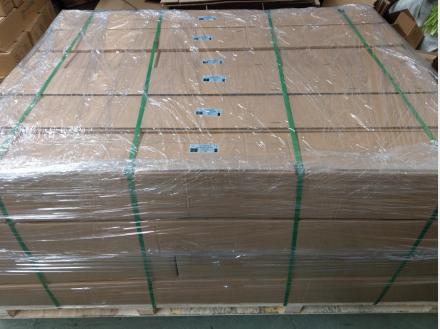 湖南油冷却器诚信企业 上海环华机械供应