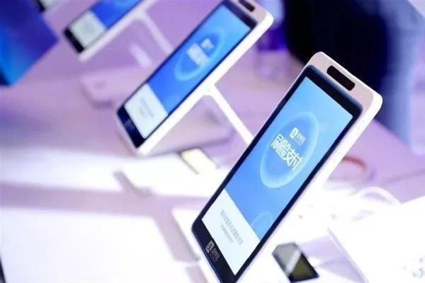 西藏优质刷脸支付系统 值得信赖「上海环辉智能科技供应」
