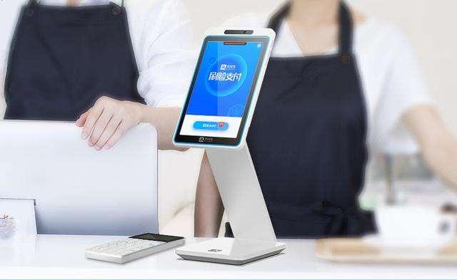 江苏优质刷脸支付市场前景如何 诚信经营「上海环辉智能科技供应」