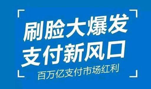 甘肃官方刷脸支付免费咨询 服务至上「上海环辉智能科技供应」