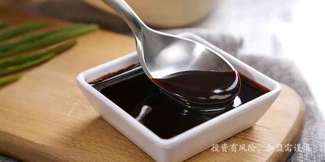 内蒙古北京烤鸭加盟咨询「火刻餐饮供应」