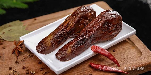 西藏烤鴨加盟排行榜 火刻餐飲供應