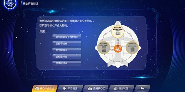北京雙屏互動觸摸軟件 抱誠守真「上?;ブ菑V告供應」