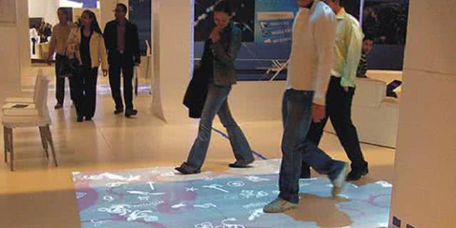 上海课程拍摄联系方式 推荐咨询 上海互智广告供应