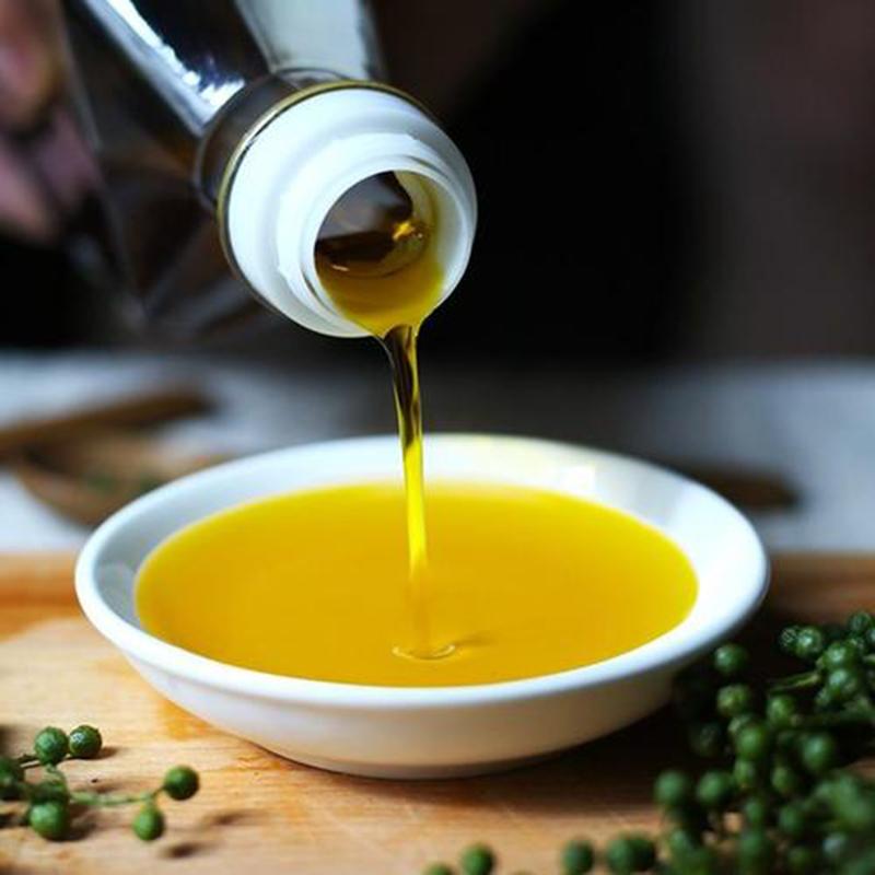 出口产品麻椒油量大从优 创新服务 和鑫供