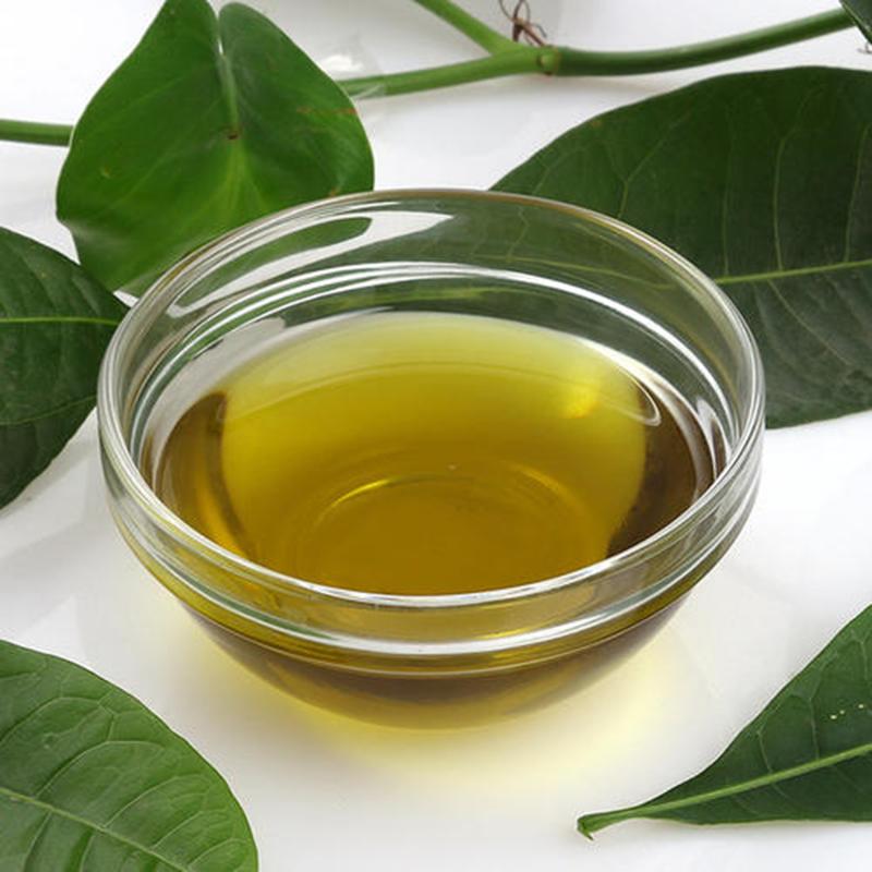 洪雅麻香麻椒油哪里有 創造輝煌「和鑫供」