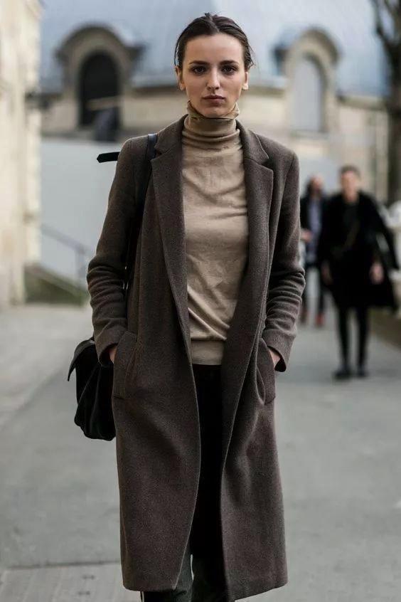 常州女款羊绒衣女外套「锡山区羊尖红叶服饰供应」