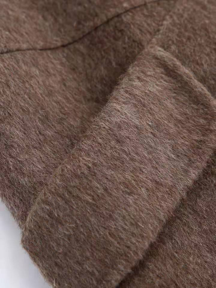 镇江新款羊←绒衣服批发「锡山●区羊尖红叶服饰供应」