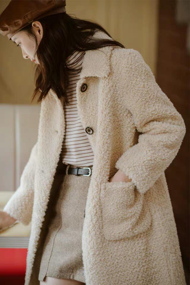 苏州定做羊绒衣品牌「锡山区羊尖红叶服饰供应」