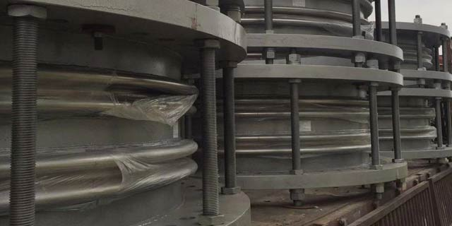 山西金属穿线软管 江苏天宇波纹管供应