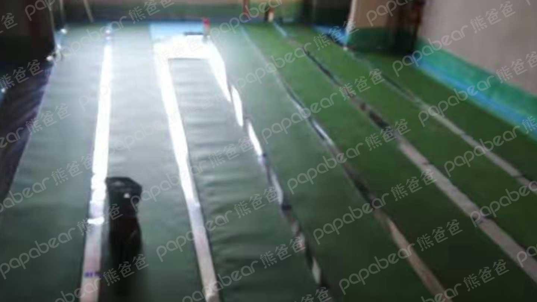 杭州安装电地暖公司,电地暖