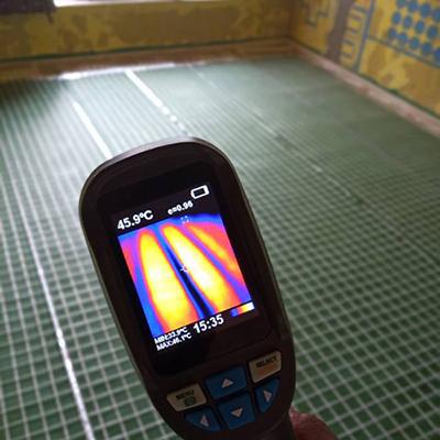 正规地暖安装免费咨询,地暖安装