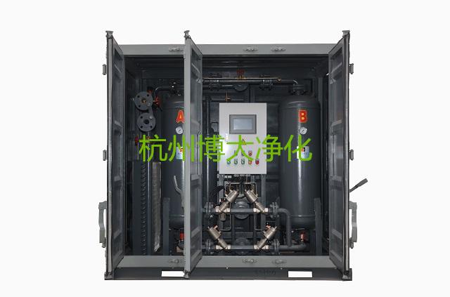 贵州干燥机多少钱