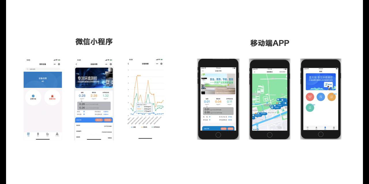 嘉兴油烟在线监控方案 诚信互利 杭州肥牛信息科技供应