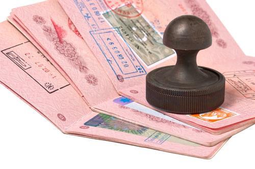 关于L-1签证费用,L-1签证