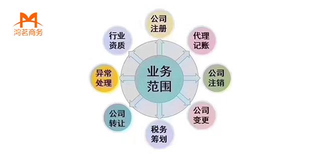 杭州拱墅区选择代理记账哪里好,代理记账