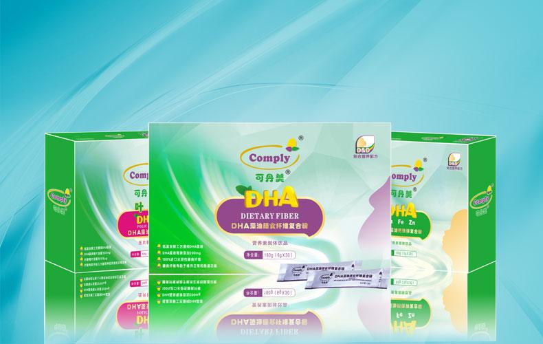 廊坊孕妇DHA好处 欢迎来电「可萌生物科技(杭州)供应」