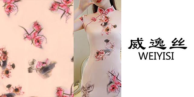 南京时尚数码印花批发,数码印花