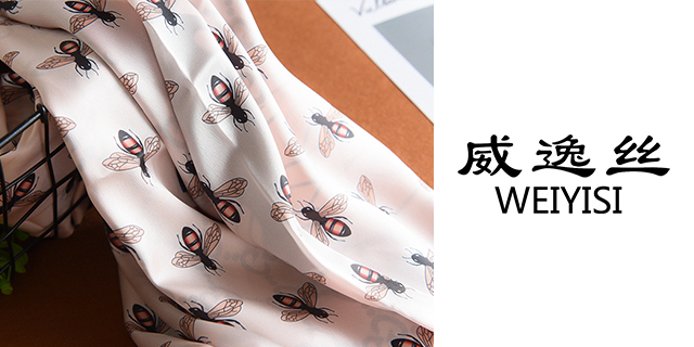 江苏个性配饰丝巾时尚,丝巾