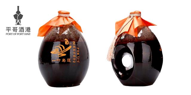 杭州质量一叶乌蓬整箱 服务至上「杭州新立平贸易供应」