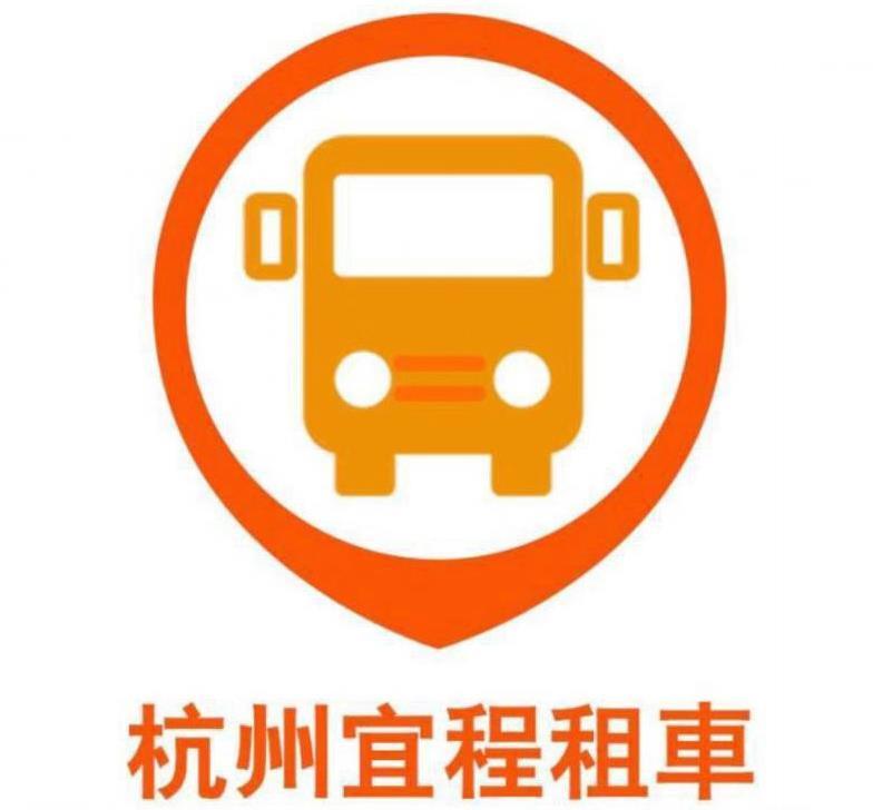 杭州租车市场价