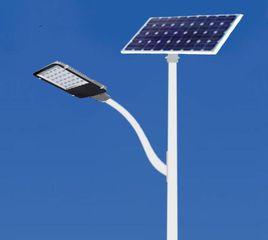 塔河太阳能路灯排名 推荐咨询「杭州易达光电供应」