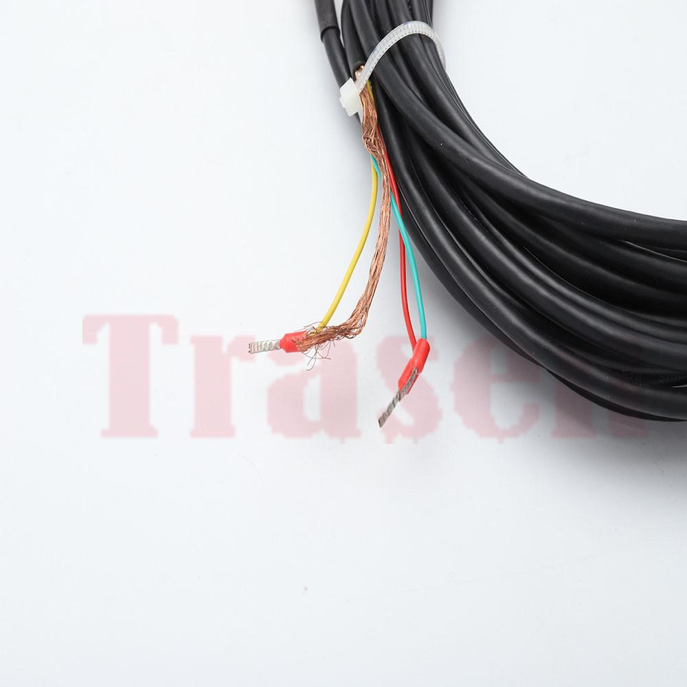 原裝優品新貨轉速傳感器排名靠前 誠信經營 全盛自動化儀表供應