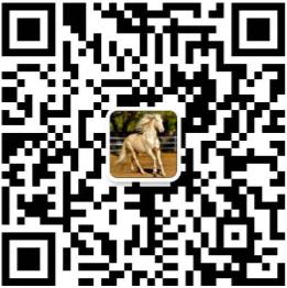 江阴市全盛自动化仪表有限公司