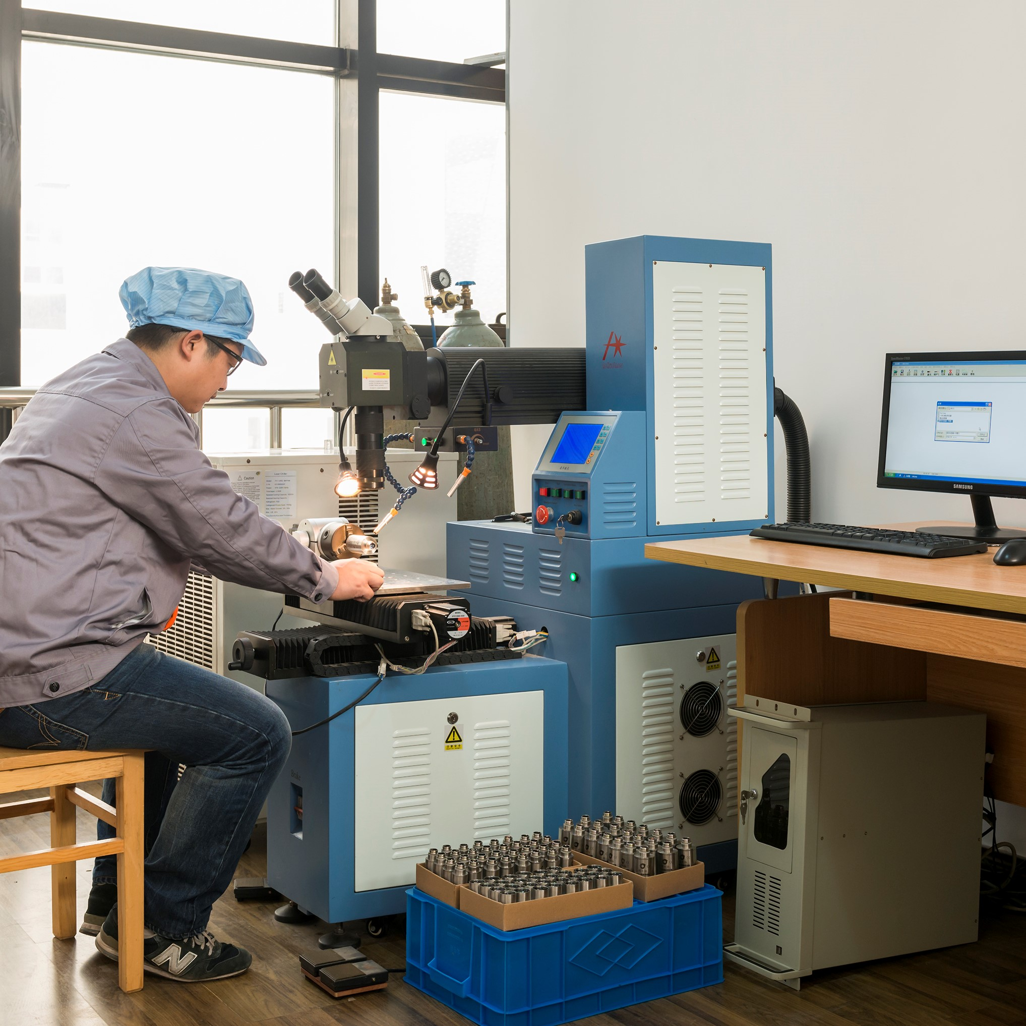 江苏高频电涡流传感器承诺守信 诚信服务 全盛自动化仪表供应